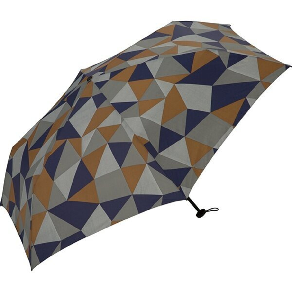Air Light 120g Easy Open Umbrella - Crystal