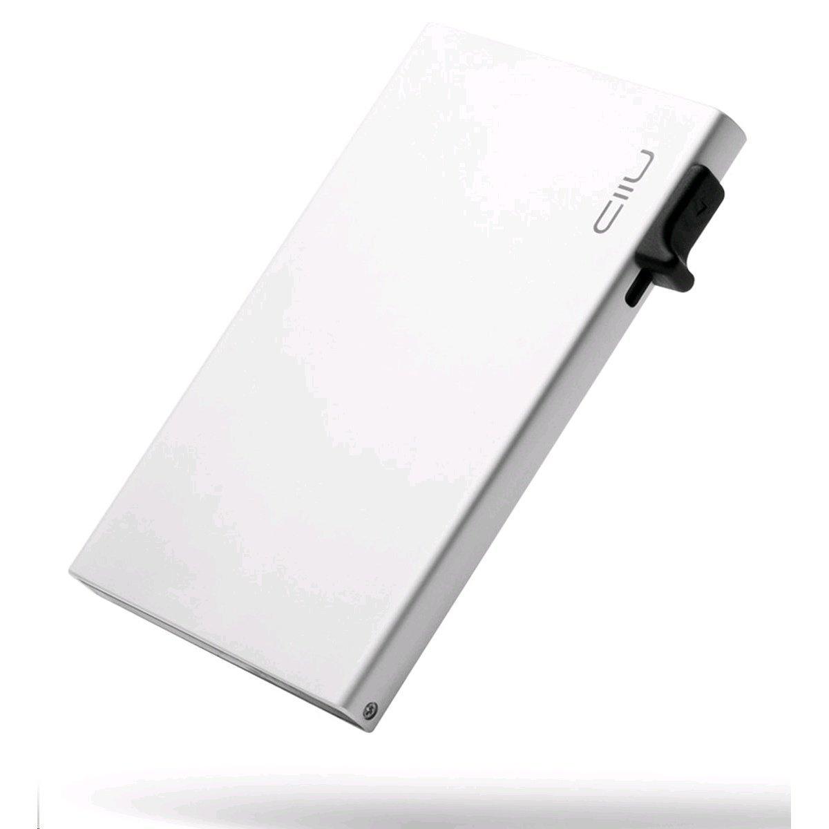RFID Security Slide Card Protector 晶片卡防盜卡套