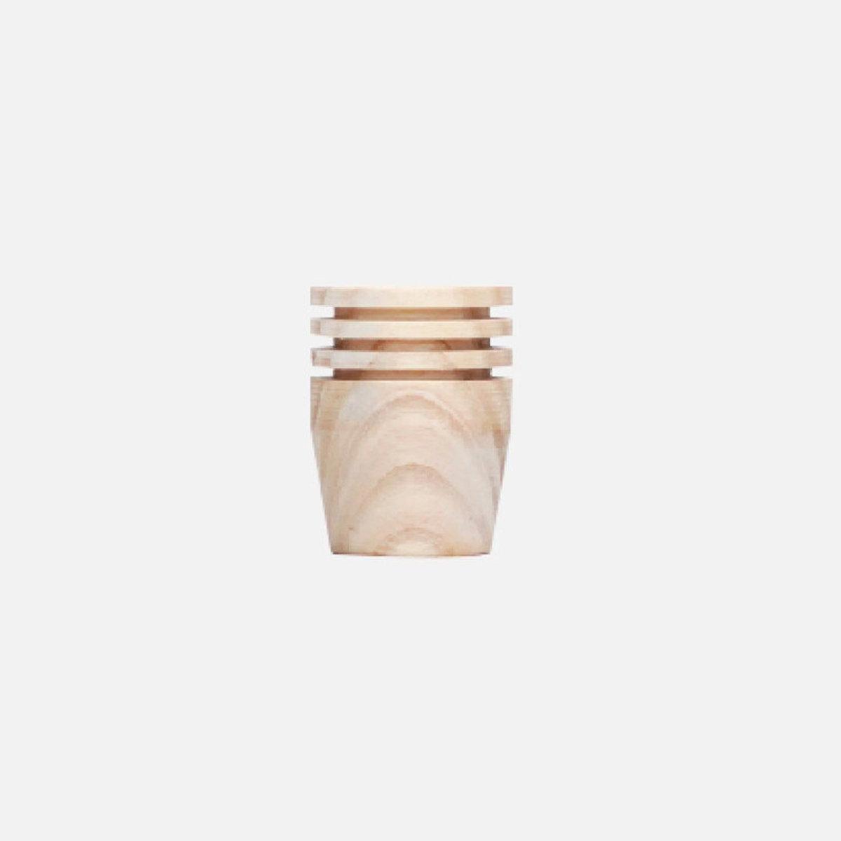 AIR i Essential Oil Wood Diffuser