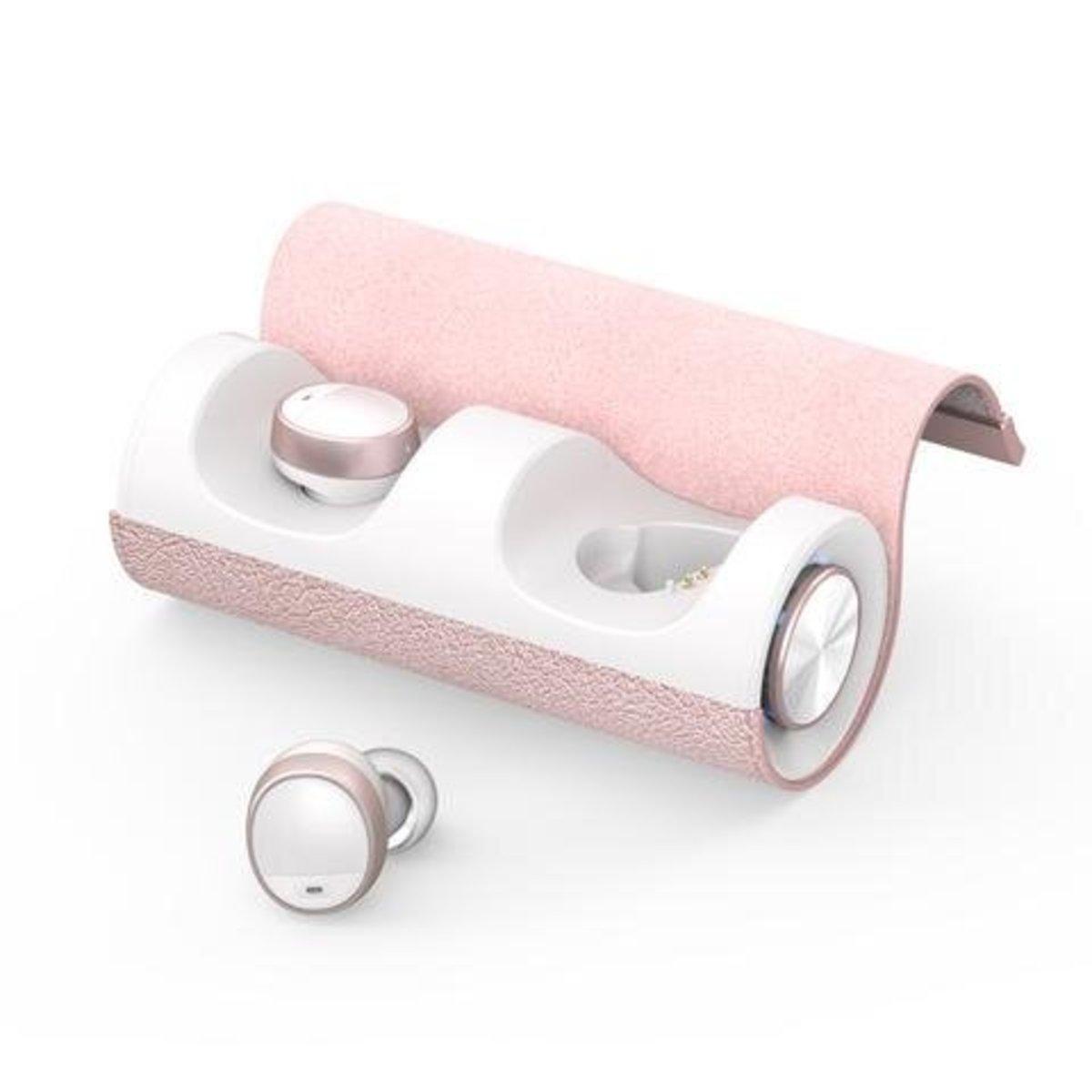 Scroll Plus Wireless Bluetooth - Sakura