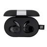 ST-XS 2 旗艦藍芽5.0 IPX7 真無線耳機 - 黑色