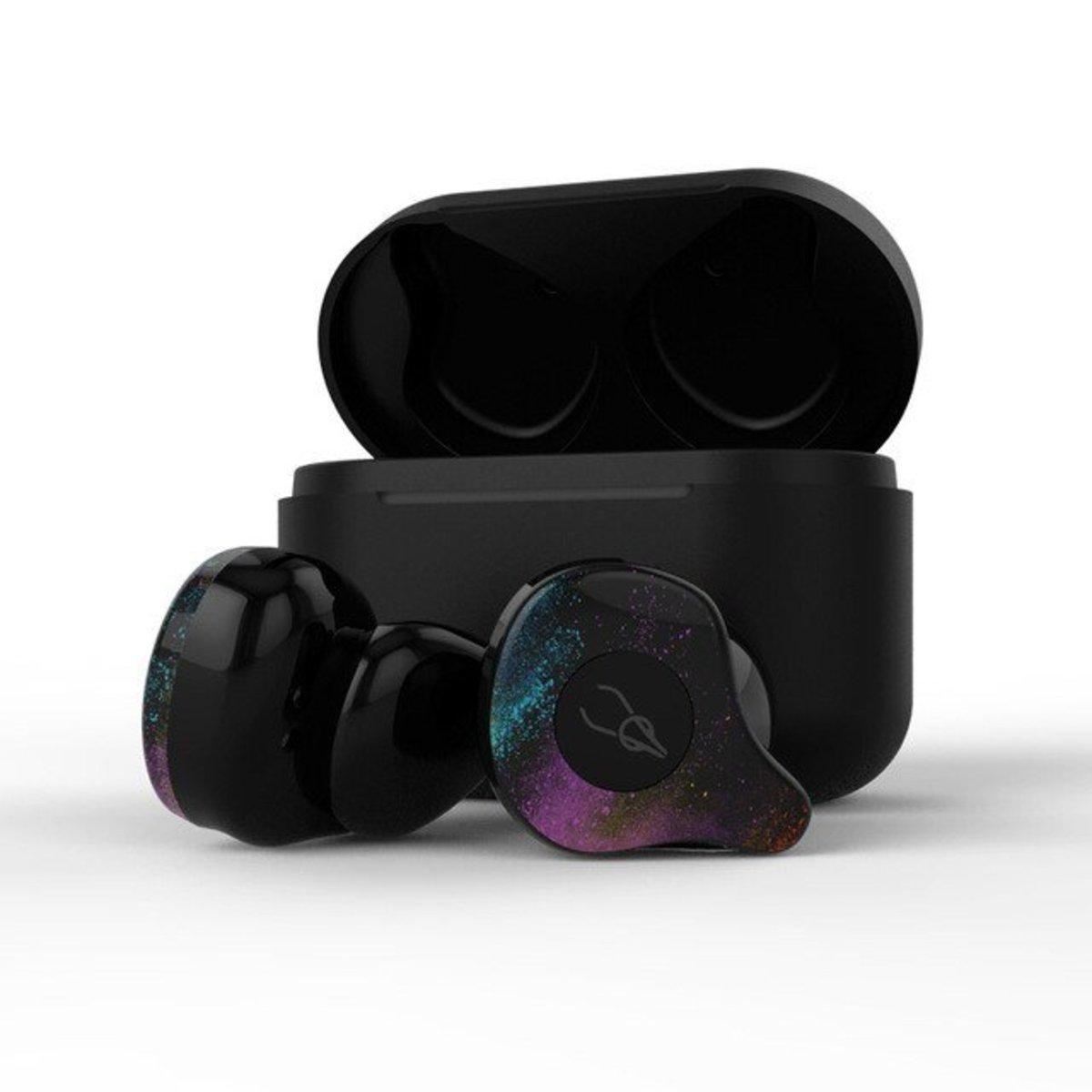 X12 Pro Wireless Bluetooth Earphone Fantasy