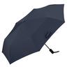 Biz Mini Folding Umbrella - Gray