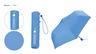 Folding Umbrella 防水雨傘 - 藍色 Blue