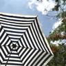 Folding Umbrella - Dot