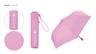 Folding Umbrella - Pink