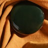Color change hand warmer gift Green