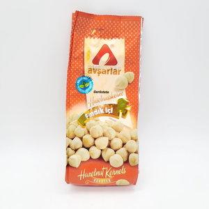 酷買 Avsarlar 土耳其香脆榛子 Roasted Hazelnut 150g 150克