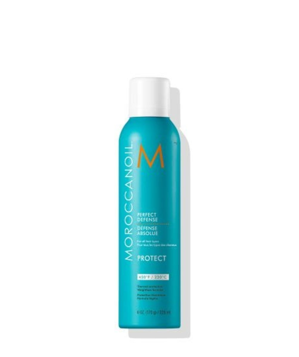 Master For Perfect Defense 225ml