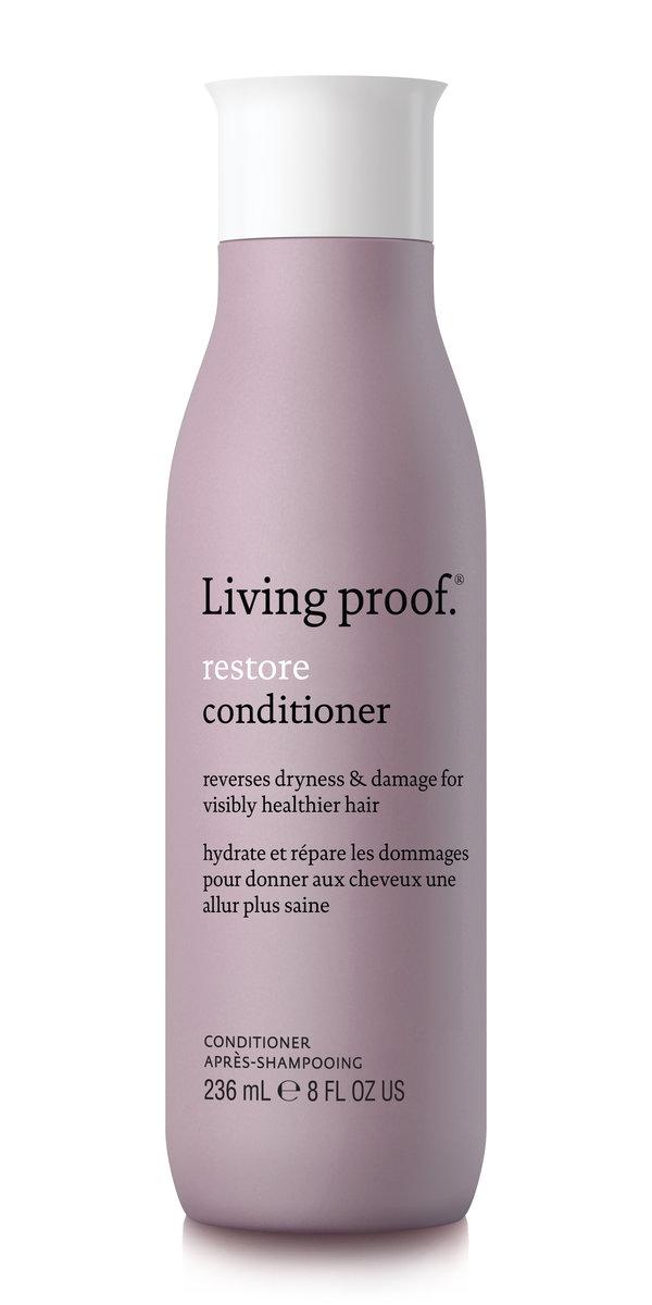 Restore Conditioner 236ml