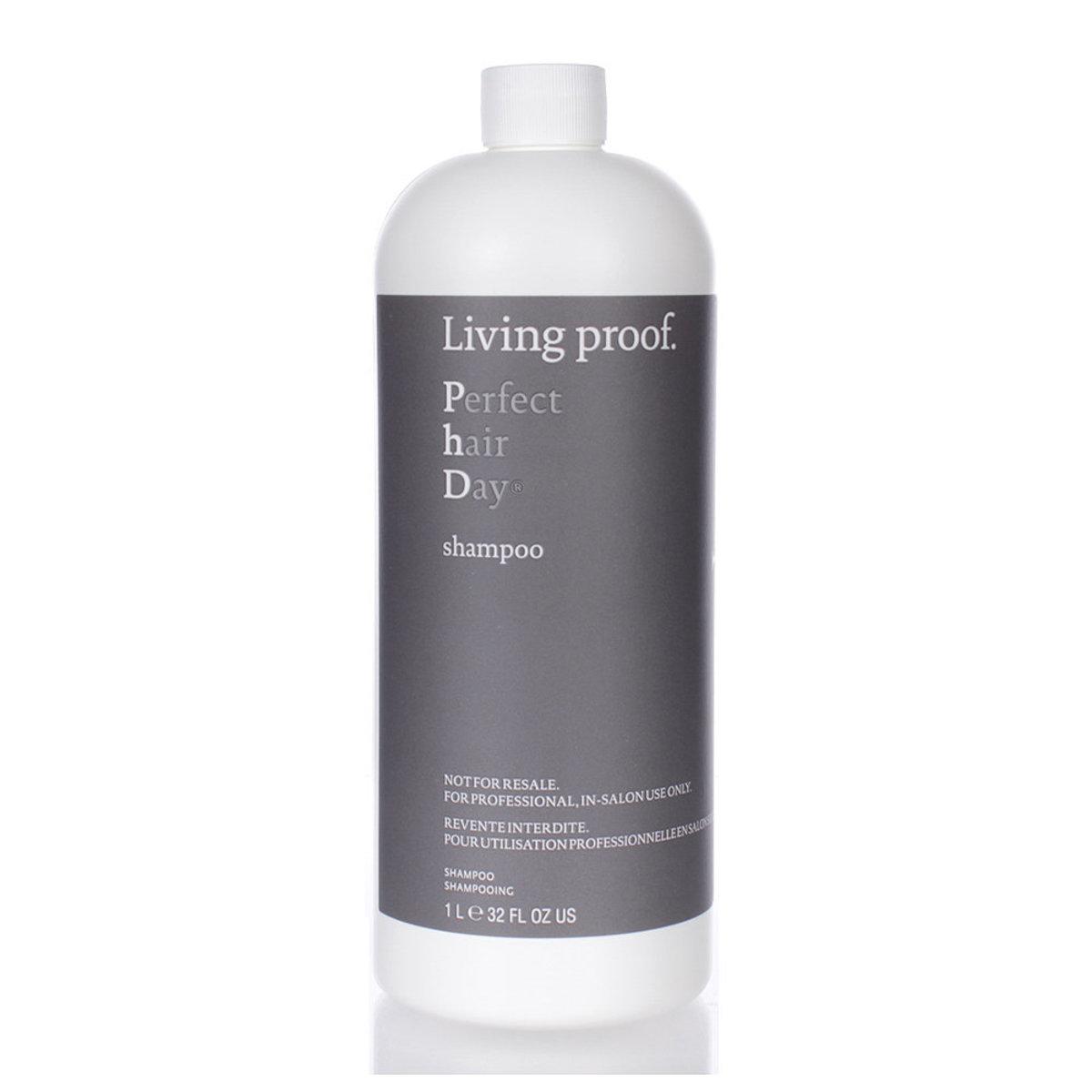 Perfect hair Day (PhD) Shampoo PhD 1L