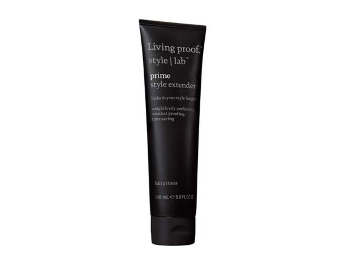 STYLE LAB Prime Style Extender 148ml