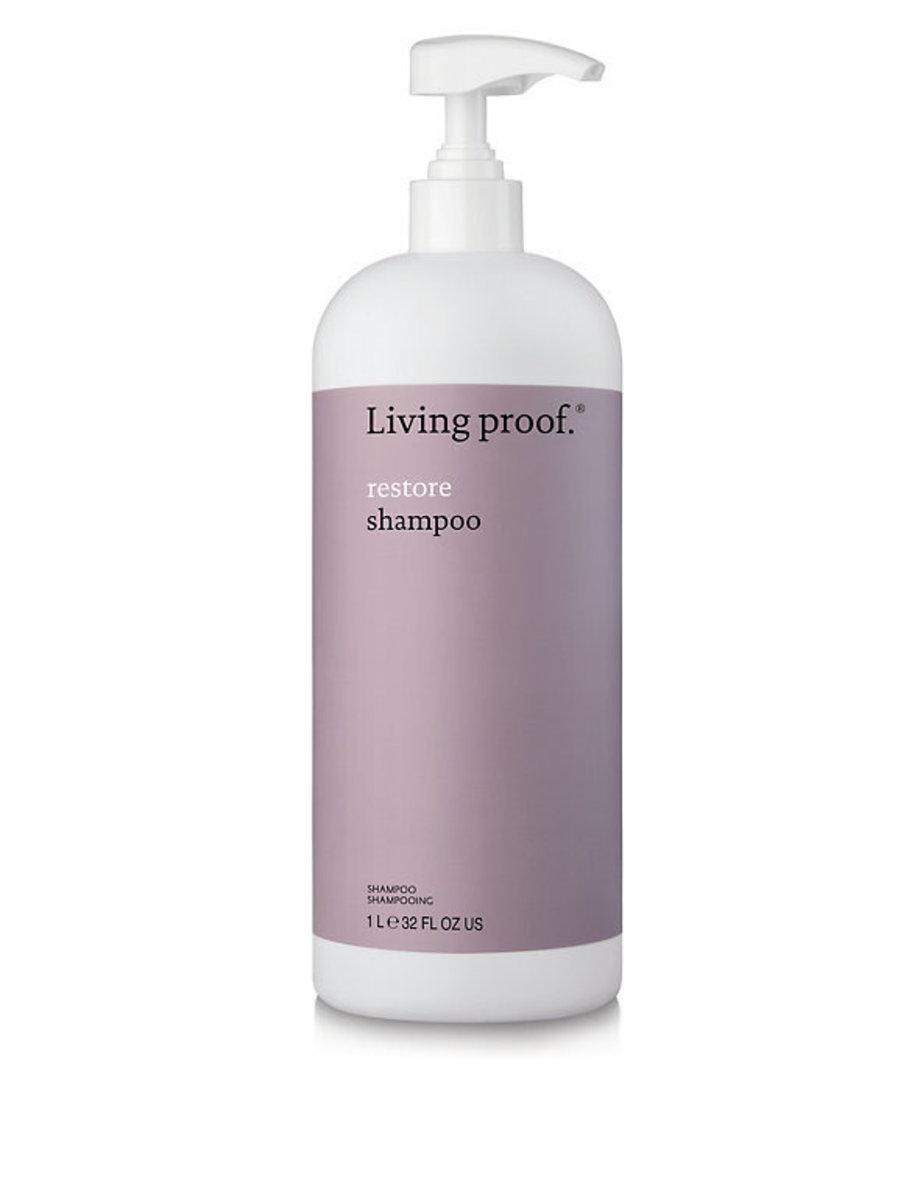 Restore 修復洗髮乳1L