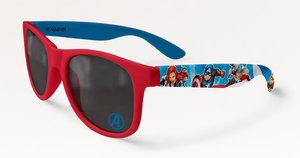 復仇者聯盟 Avengers 兒童太陽眼鏡 UV 400 <平行進口>