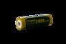 1槽通用電池充電器(P1)+2X AA 2000MAH 1.2V 鎳氫充電池