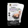 Pad Thai Sauce Brown Rice Stick Noodles Stir Fry Food Authentic Set 2 Serves