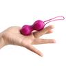 Nomi Tang IntiMate Shrinking ball