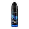 Orgie - sexy vibe High Voltage Liquid Vibrator