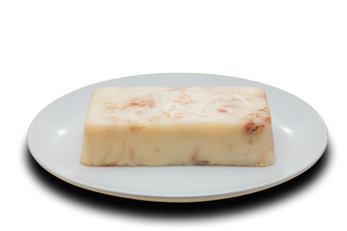 1 Box - Dai Kee Radish Cake (700g)【Self Pick-up Only】