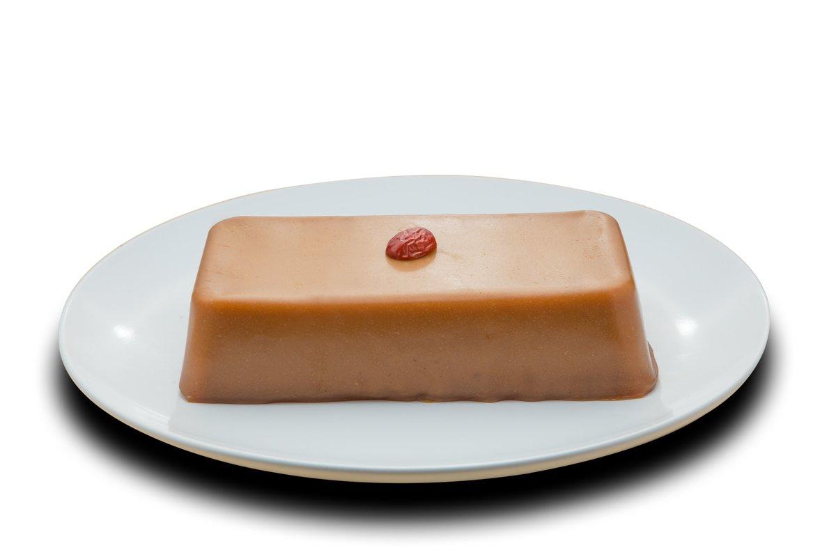 1 Box - Dai Kee Sugarcane CNY Cake (700g)【Self Pick-up Only】
