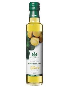Brookfarm 特級冷榨澳洲堅果油 (250毫升)