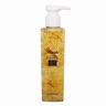 Golden Cleansing Gel