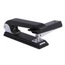 9629 - Swing Arm Stapler (free 1 box of 1008 staples)