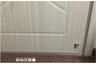 門窗密封條 (35mm x 5m)