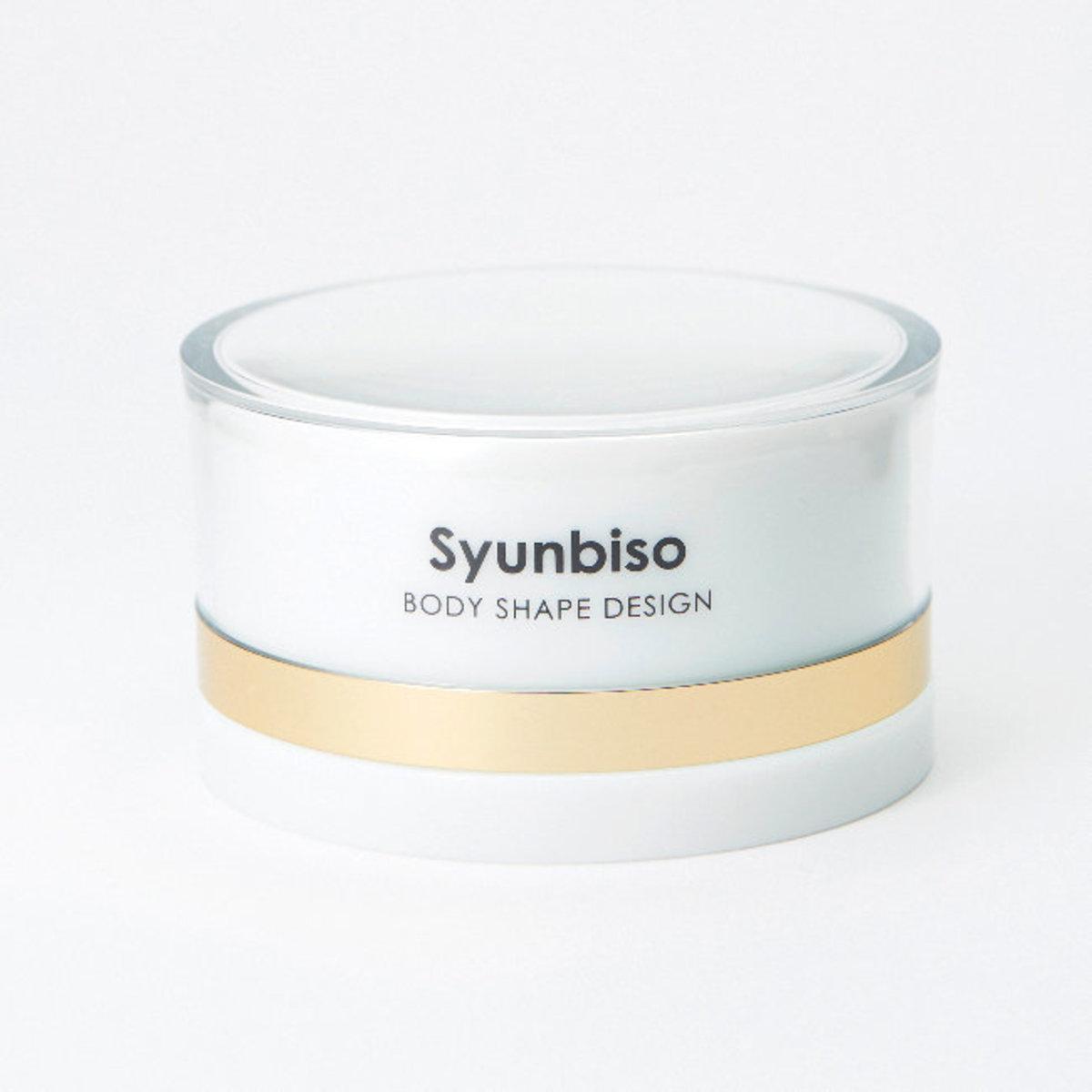 Syunbiso