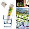 PH011 waterproof pH meter PH / ORP function water quality tester pen(with battery)