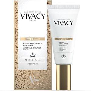 VIVACY 舒緩修護霜15ml