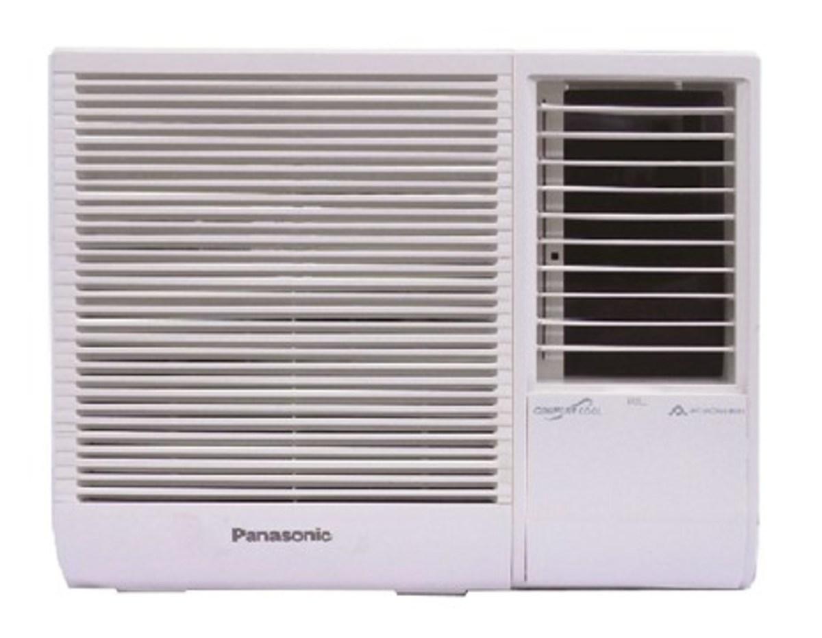 Window Type Air-Conditioner (1HP) CWV915JA