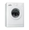 AWC7120A 7公斤 1,200轉前置式洗衣機 - 可改薄頂板* (原廠2年保養)