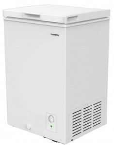 Dometic DF1000 97公升 冷凍保鮮櫃 (原廠1年保養)