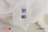 日本今治牛奶纖維綿毛巾