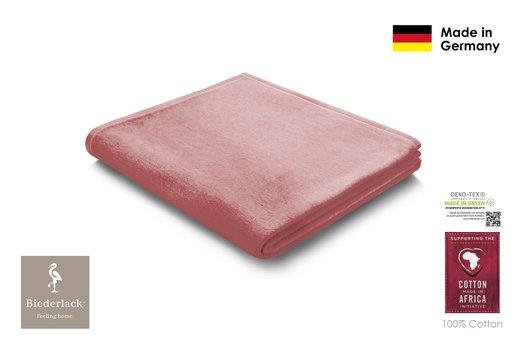 優質全綿毛毯