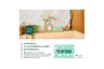 Utamaro Magic Laundry Soap (Parallel Import)