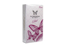 JEX Glamourous Butterfly Dot (8pcs) Japan Version