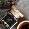 Korean Black Ginseng Slices Gift Set