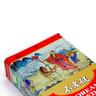 高麗原支紅蔘(天)150克20支