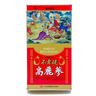 Korean Red Ginseng Root Heaven 150g (40 roots)