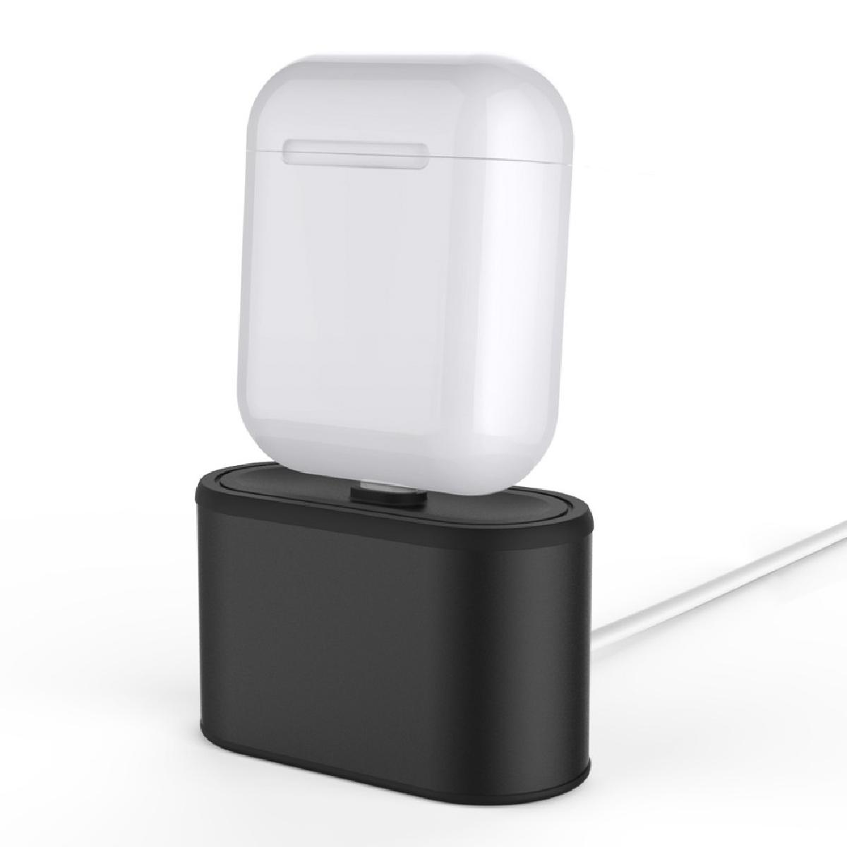 AHAStyle-Postand for AirPods Charge Stand