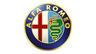 Alfa Romeo Collection Earphones Model Mito (Warranty Period 1 years)