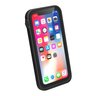 Catalyst® Waterproof Case for iPhone X - Stealth Black