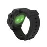 Catalyst® 高級防水防撞保護裝甲外殼 (38mm Apple Watch Series 2 / 3) - 黑色