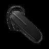 Jabra Talk 5 Bluetooth Headset (Warranty Period 2 year)