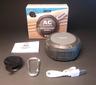 Michi AC 防水藍牙喇叭 V1 (原裝行貨保養1年)