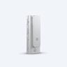 Sony - SBH56 藍牙耳機 (支援手機遙控拍攝)  (原裝保養一年)