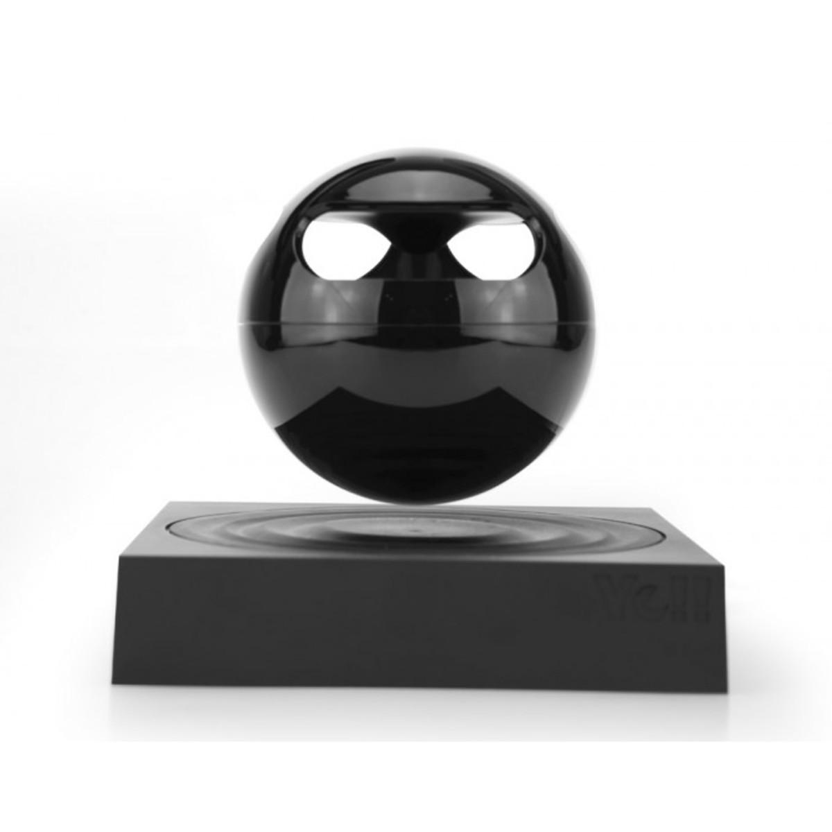 Ye!! - Hoveric Levitating Bluetooth Speaker (1 Years Warranty Period)