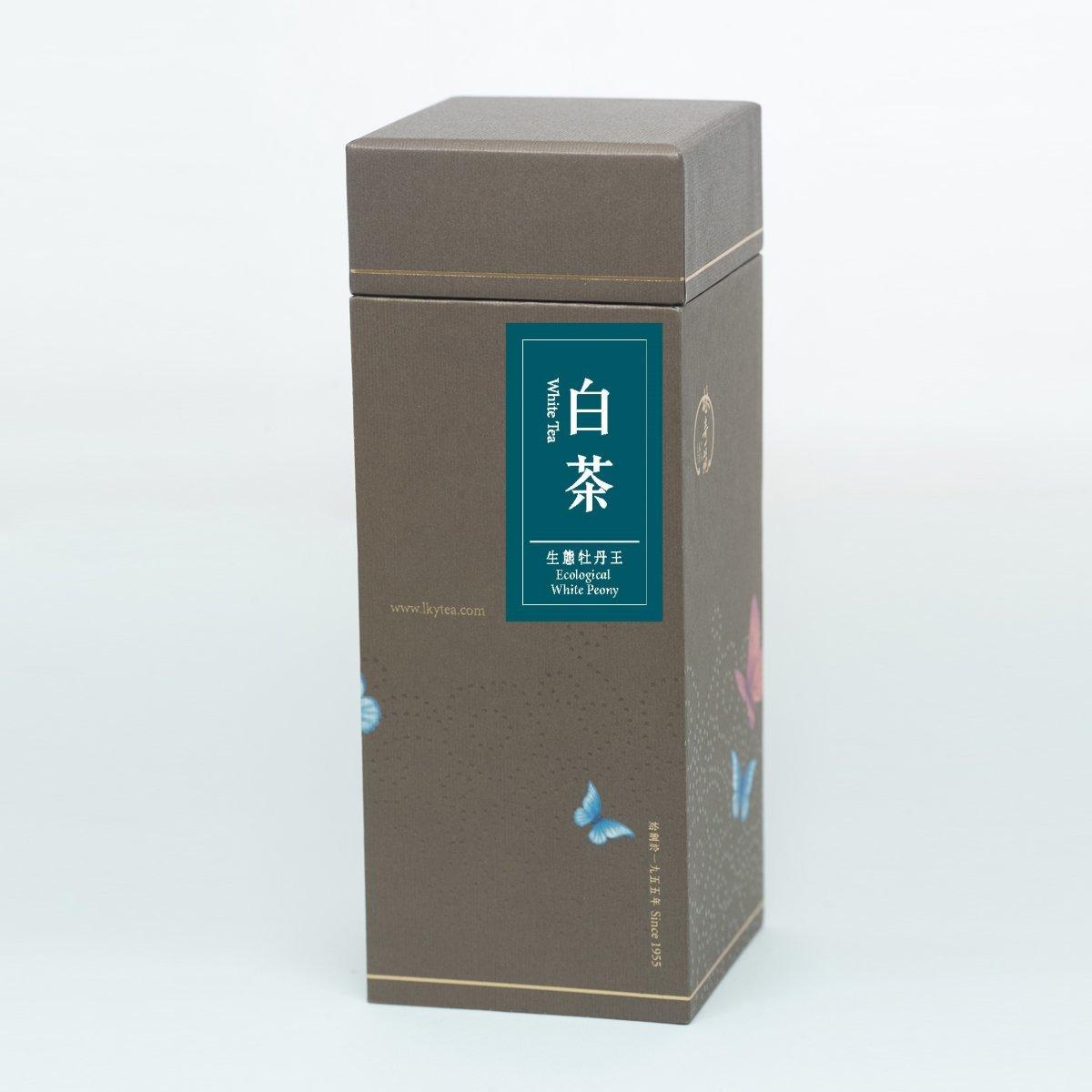 <迎喜系列-蝴蝶> 生態牡丹王